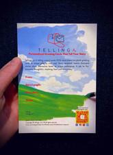 Tellinga Gifts.jpg