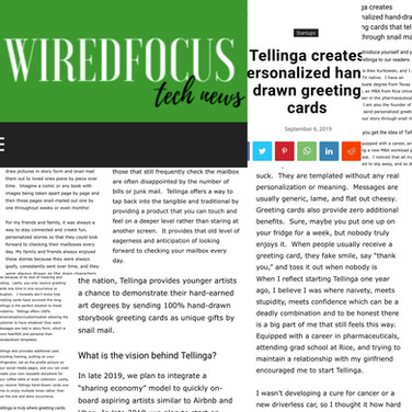 WiredFocus