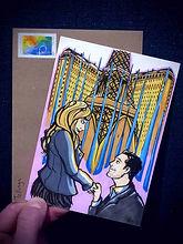 Tellinga Cards.jpg