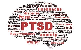 PTSD_Graphic-1080x675-min.png