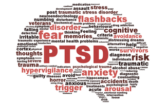 PTSD_Graphic-1080x675-min.png