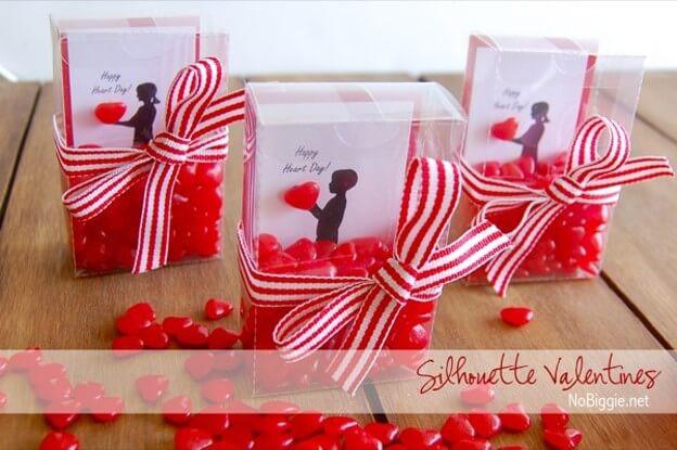 valentine's day card ideas