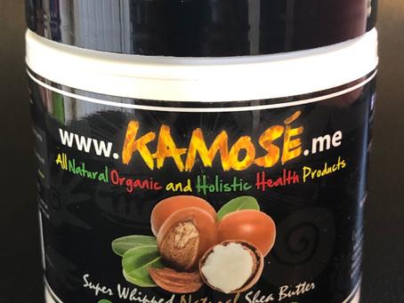 """""""Living a Kamose' Lifestyle"""""""