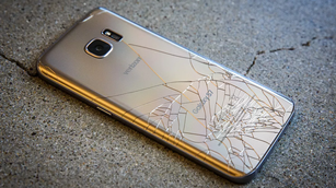 fd-samsung-s7-cracked-broken-6654-001.we