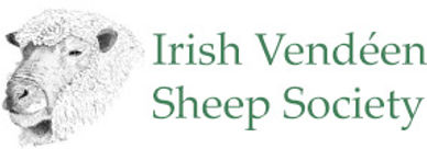 Irish Vendeen