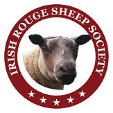 Irish Rouge Sheep Society