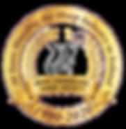 icss-logo-new-transparent.png