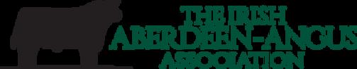 Irish Aberdeen Angus Association