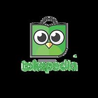 Logo-PNG-TOKPED.png