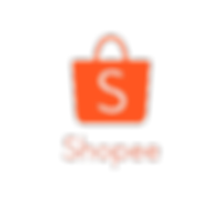 Logo-PNG-SHOPEE.png