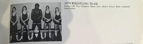 79-80