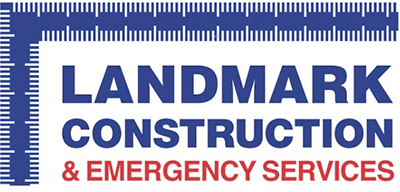 landmark-logo-1.png