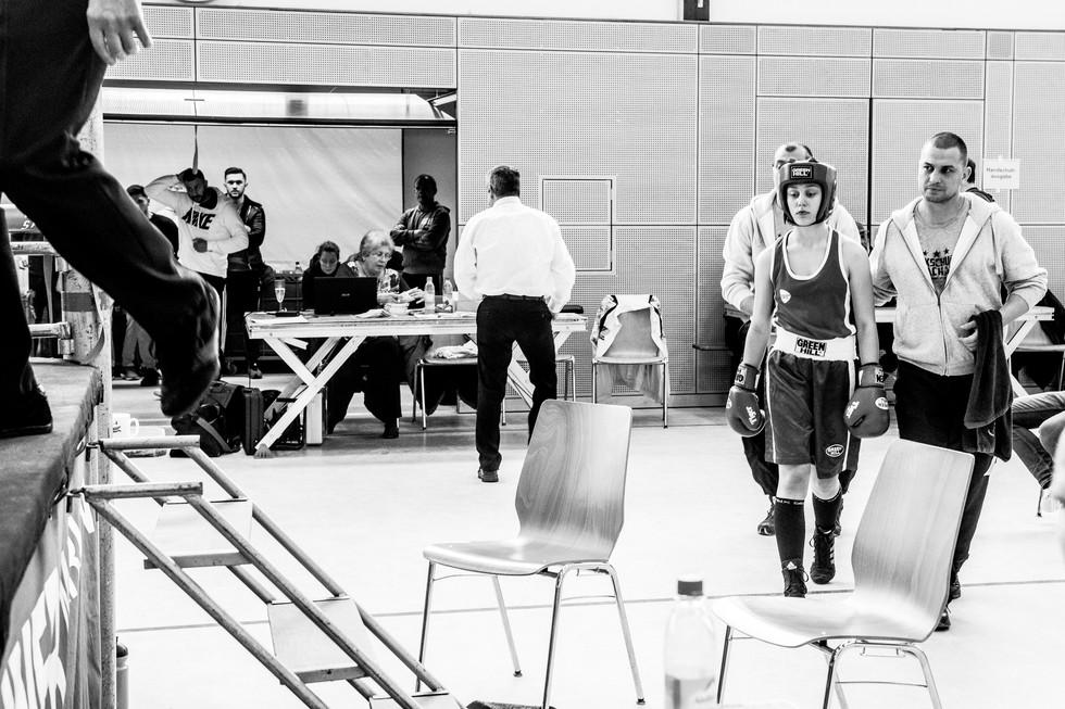 Sport-Fotografie-Boxen-Oberbayrische Meisterschaft-2.jpg