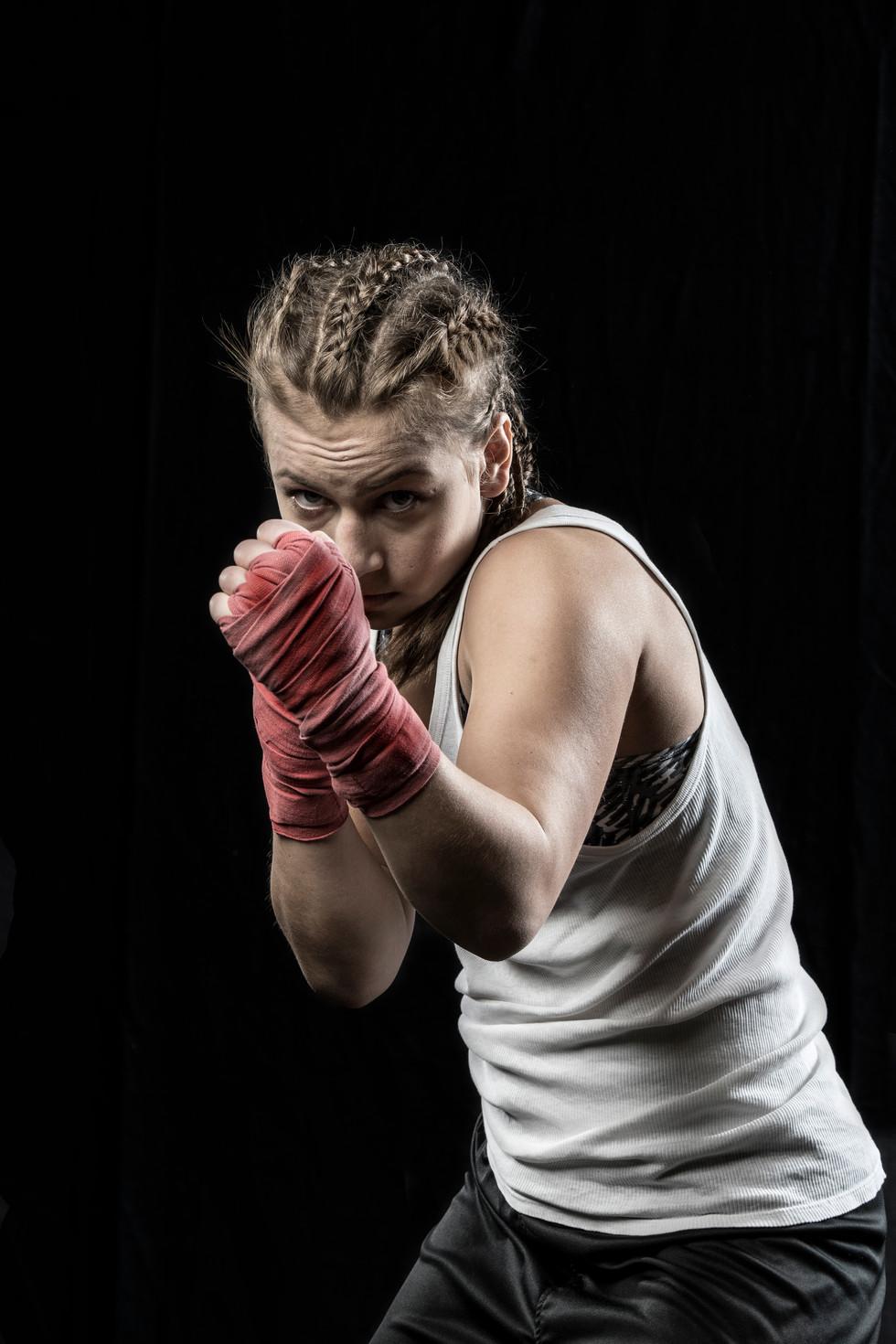 Sportfotografie-Boxen-Boxerin-18.jpg