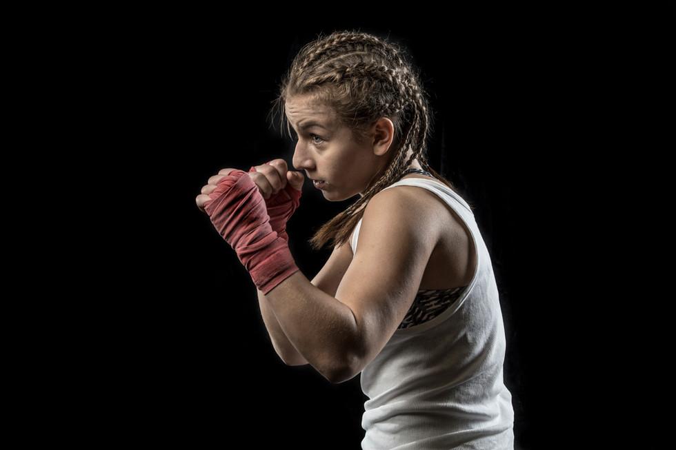 Sportfotografie-Boxen-Boxerin-17.jpg