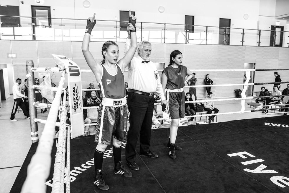 Sport-Fotografie-Boxen-Oberbayrische Meisterschaft-12.jpg