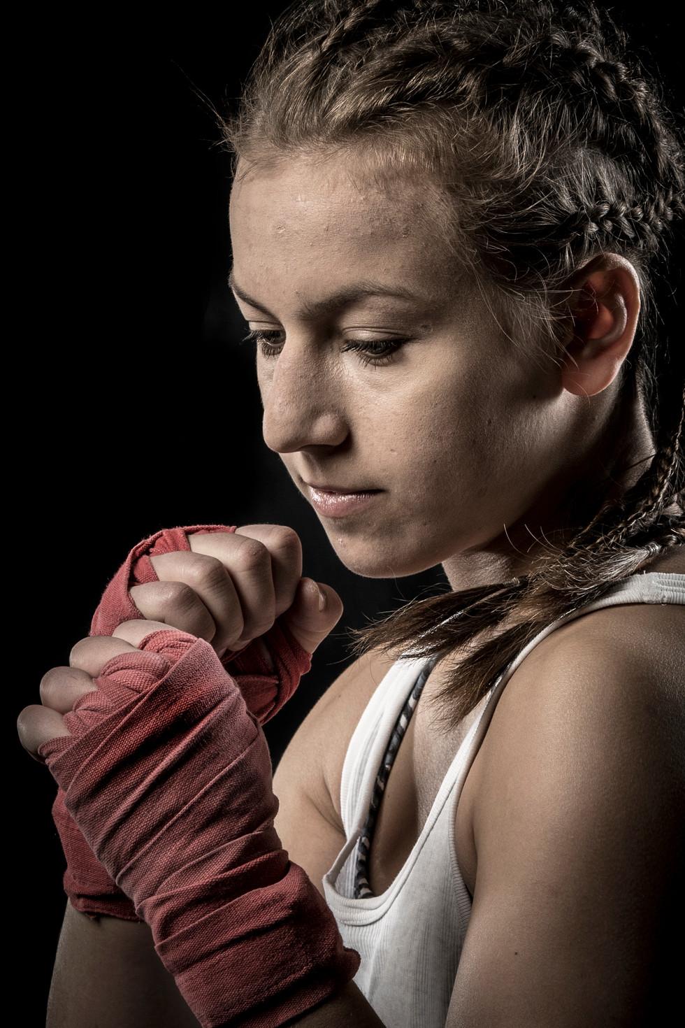 Sportfotografie-Boxen-Boxerin-1.jpg