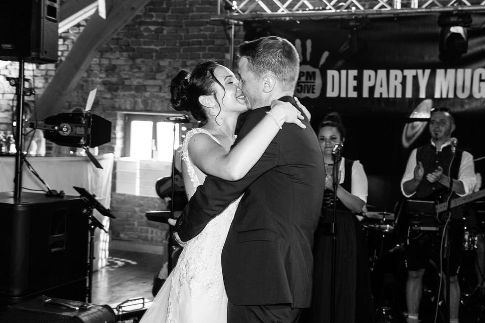 A&J_Hochzeitsfotografin-Dachau_127.jpg