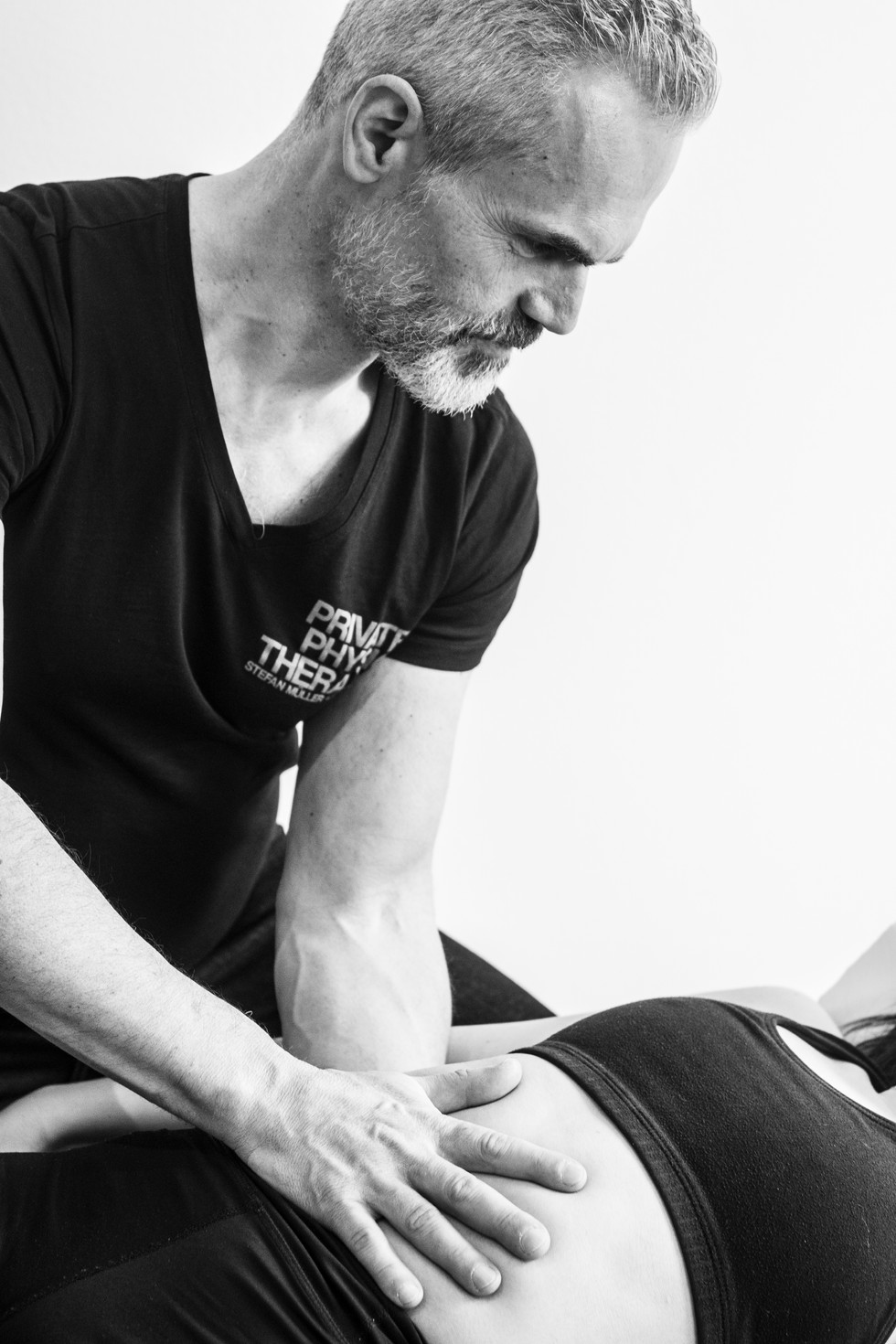 Business-Fotografie-Praxis-Physiotherapie-7.jpg