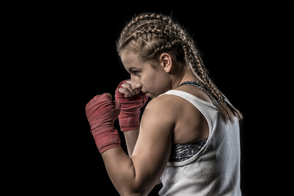 Sportfotografie-Boxen-Boxerin-23.jpg
