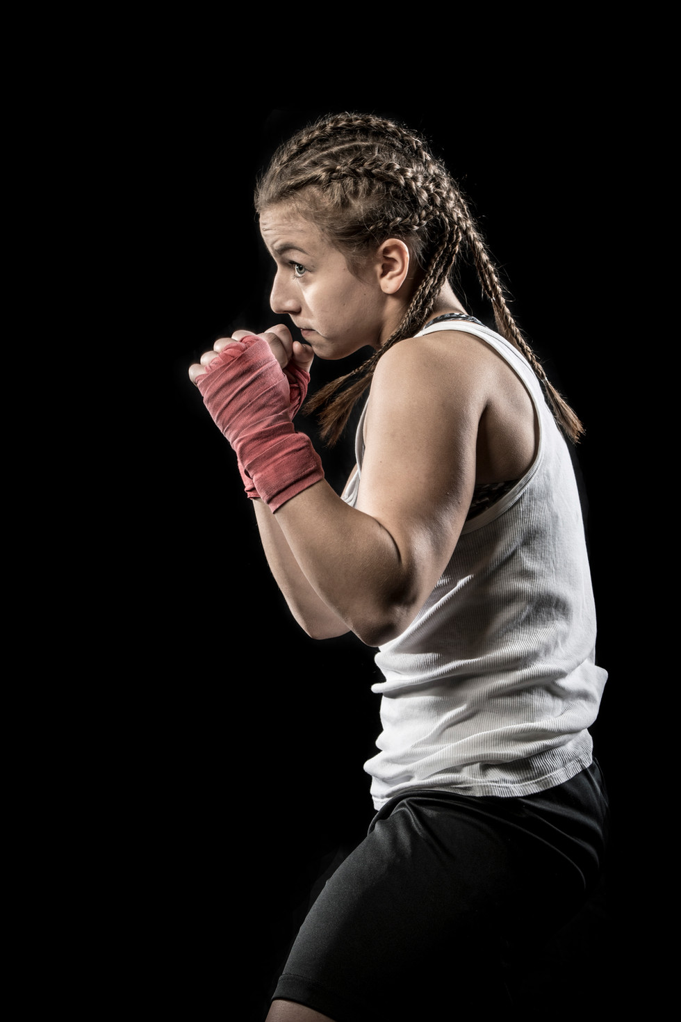 Sportfotografie-Boxen-Boxerin-8.jpg