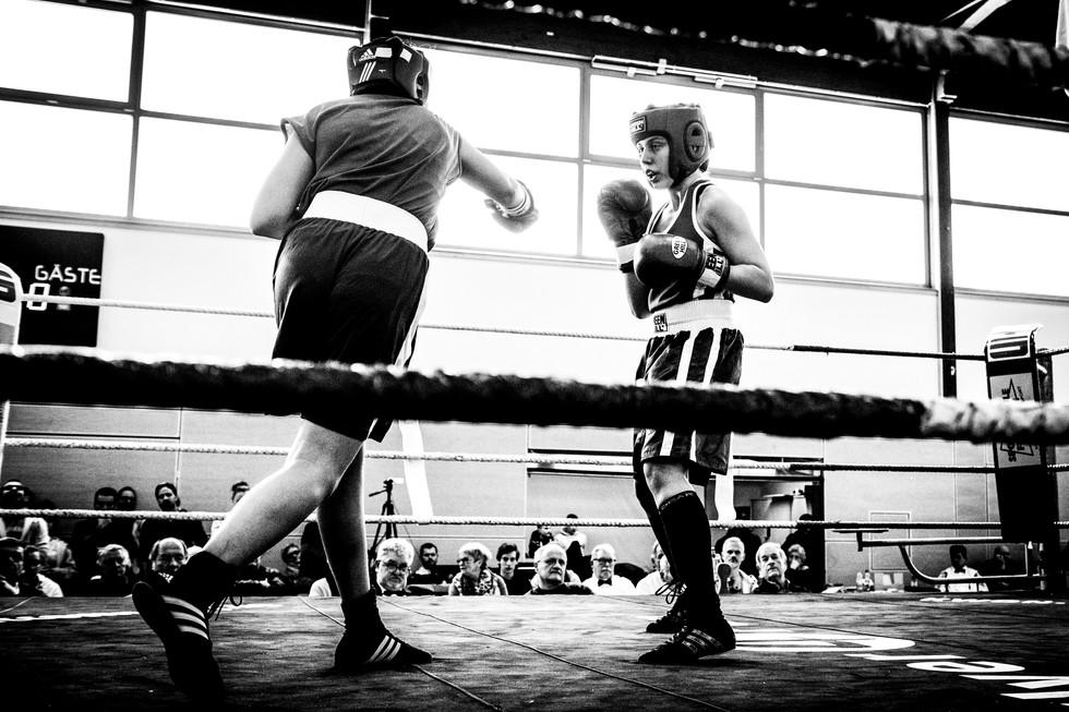 Sport-Fotografie-Boxen-Oberbayrische Meisterschaft-9.jpg