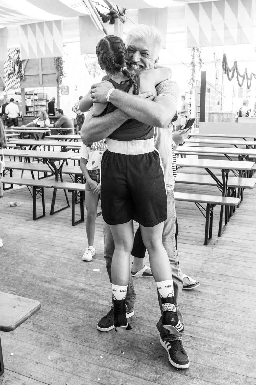 Sport-Fotografie-Boxen-Dachau-20.jpg