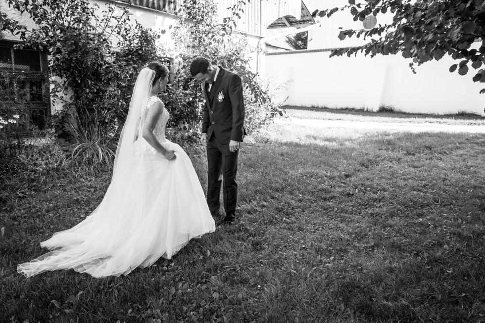Hochzeitsfotografie-Kaltmühle-Dachau-2.jpg