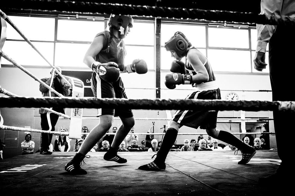 Sport-Fotografie-Boxen-Oberbayrische Meisterschaft-10.jpg