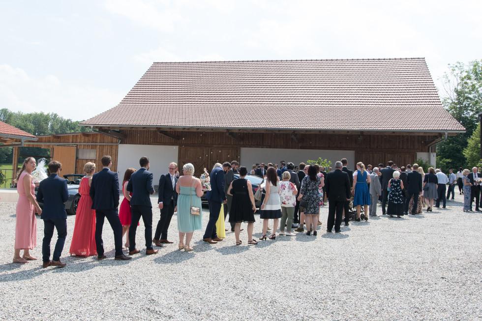 A&J_Hochzeitsfotografin-Dachau_57.jpg