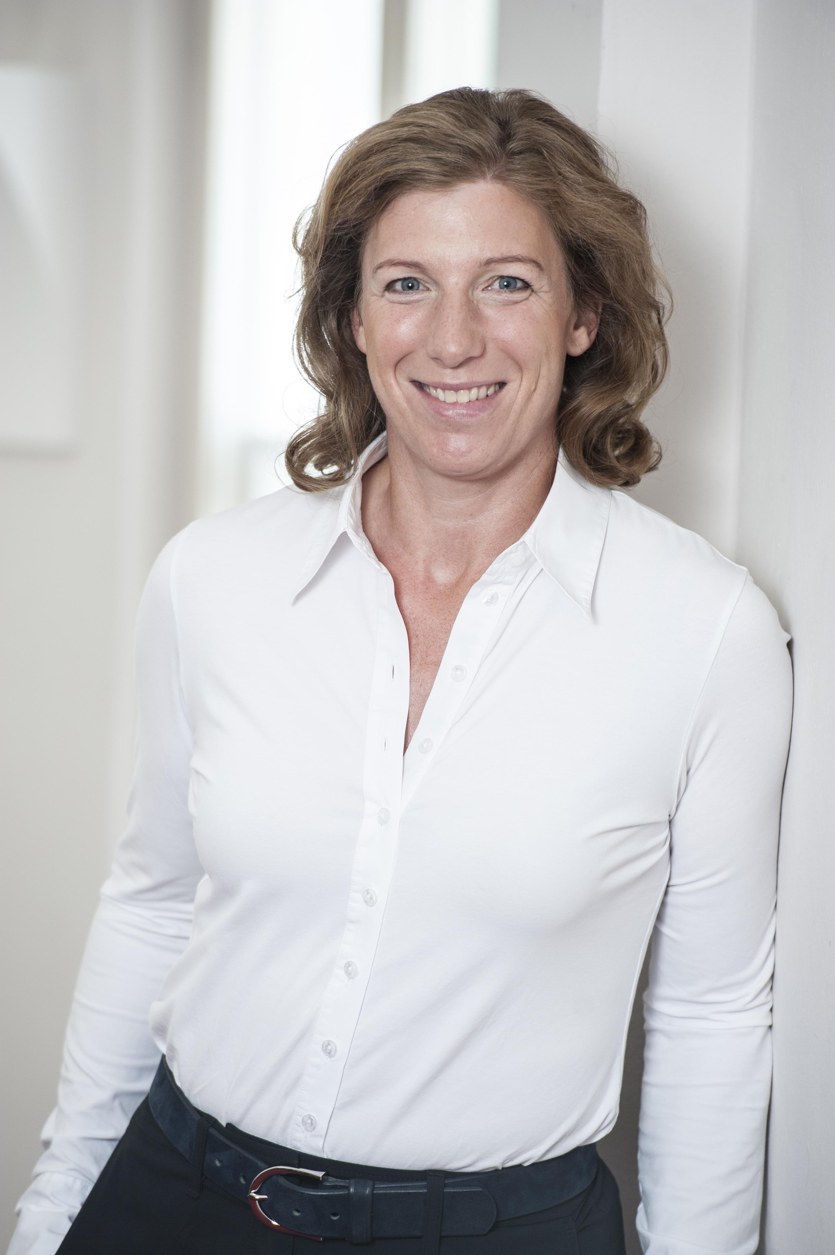 Barbara.Lochmann-221