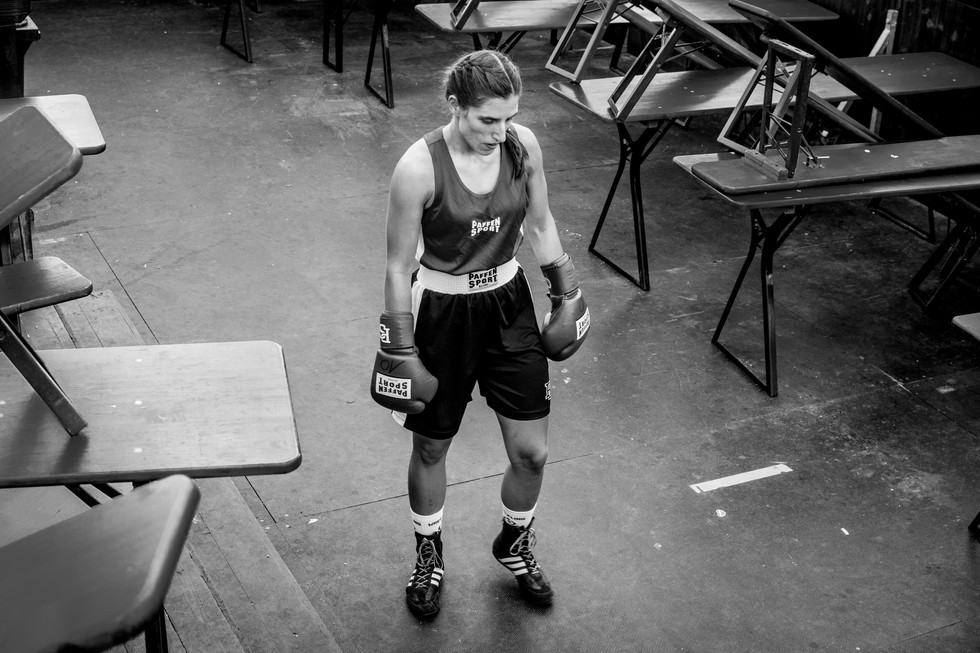 Sport-Fotografie-Boxen-Dachau-3.jpg