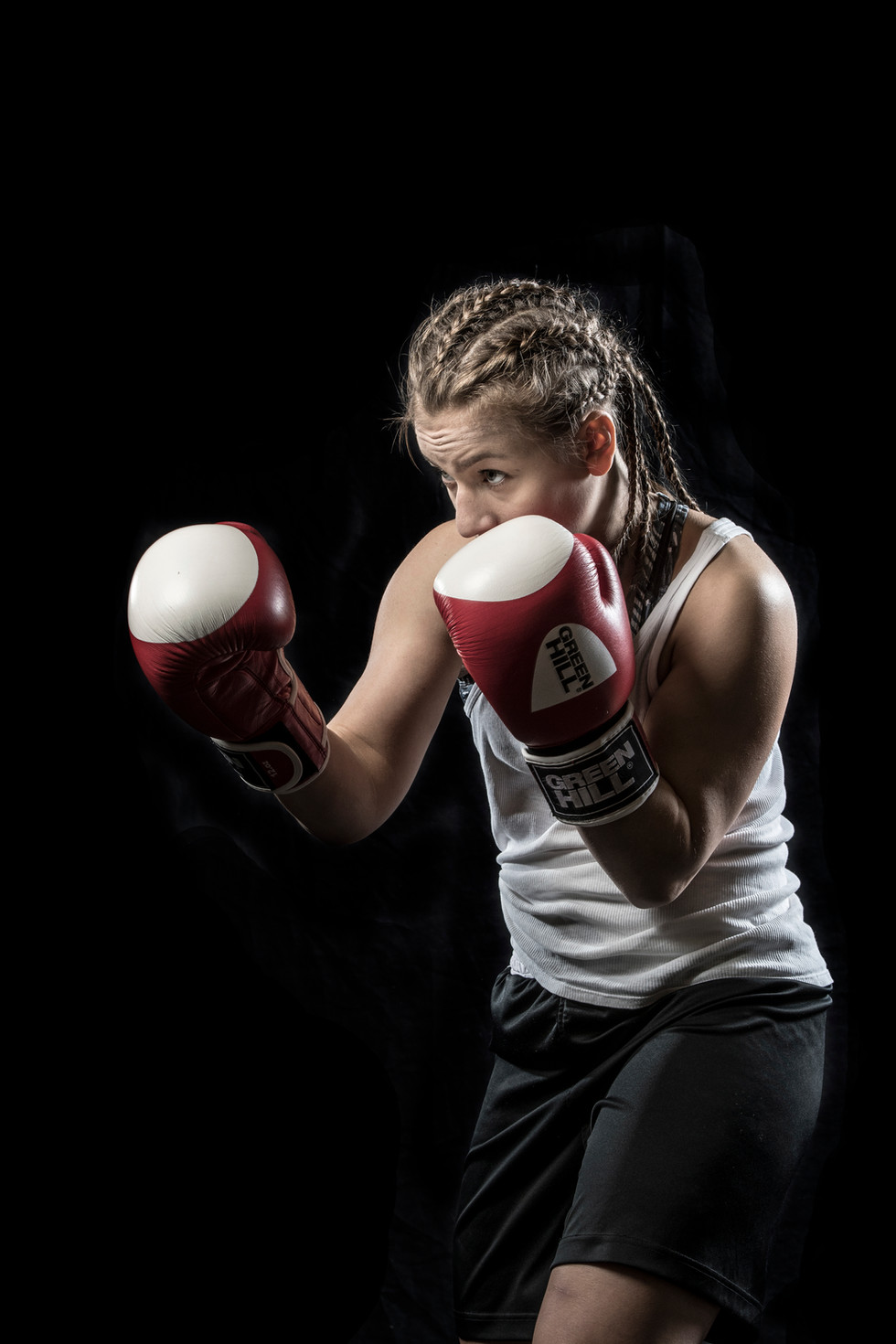 Sportfotografie-Boxen-Boxerin-14.jpg