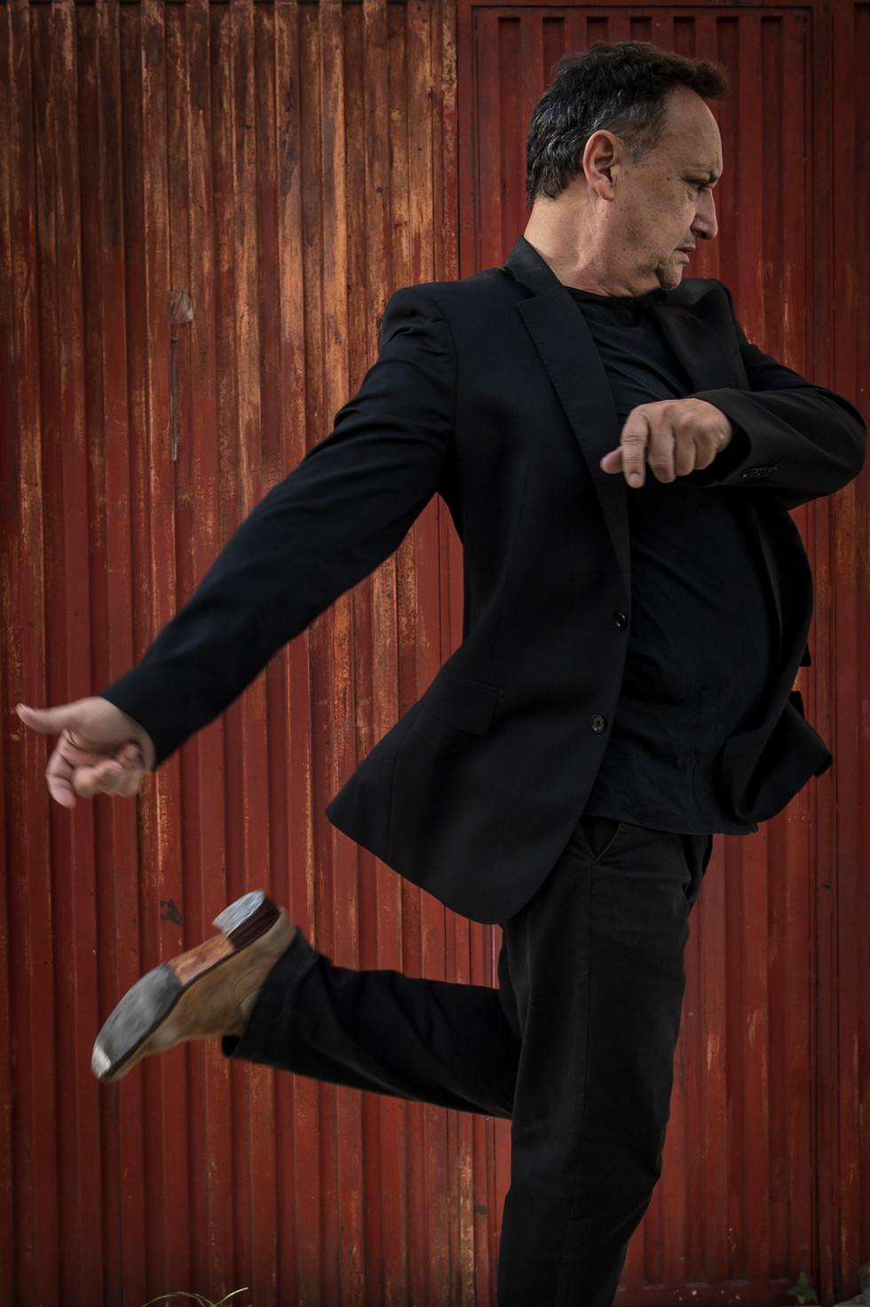 Flamenco-Tänzer-mit-Leidenschaft-1.jpg