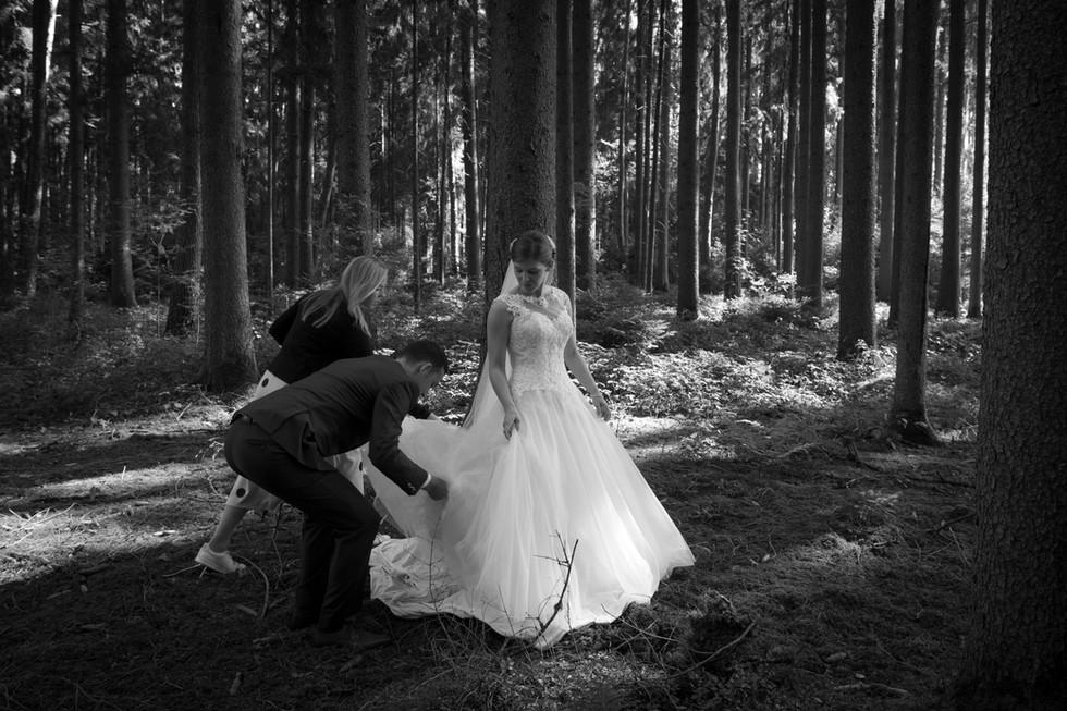 Hochzeitsfotografie-Kaltmühle-Dachau-7.jpg