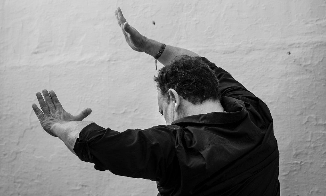 Flamenco-Tänzer-mit-Leidenschaft-9_edited.jpg