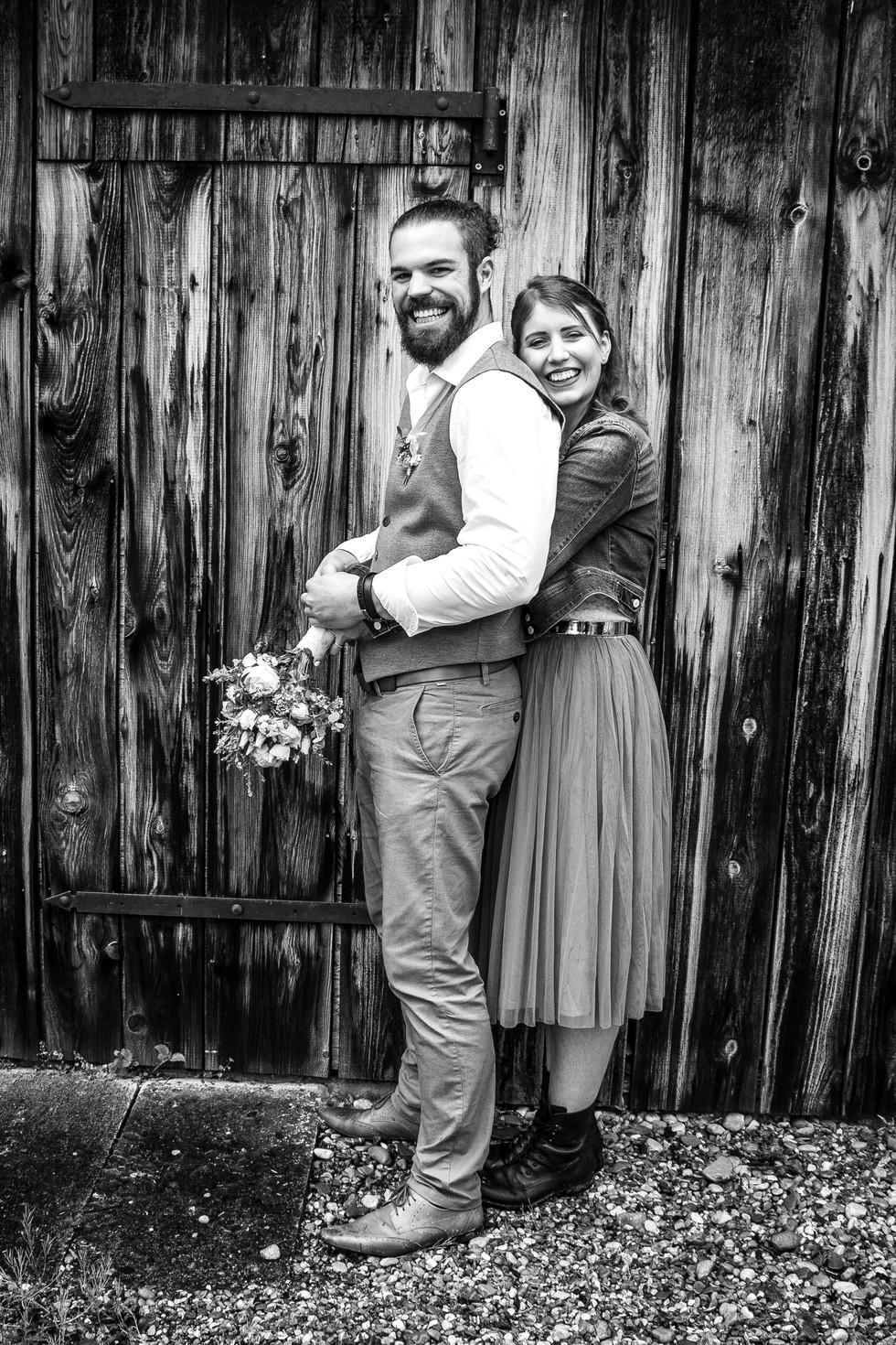 Hochzeitsfotografie-Dachau-Natur-15.jpg