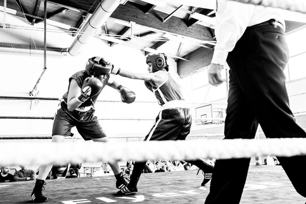 Sport-Fotografie-Boxen-Oberbayrische Meisterschaft-7.jpg