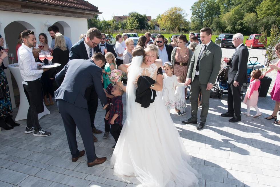 Hochzeitsfotografie-Kaltmühle-Dachau-16.jpg