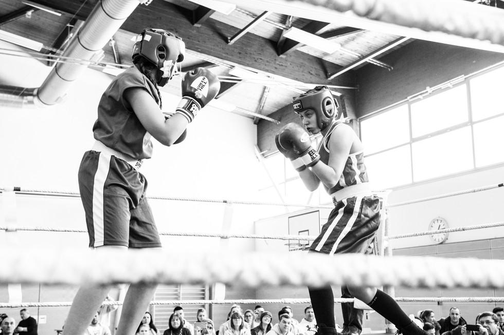 Sport-Fotografie-Boxen-Oberbayrische Meisterschaft-3.jpg