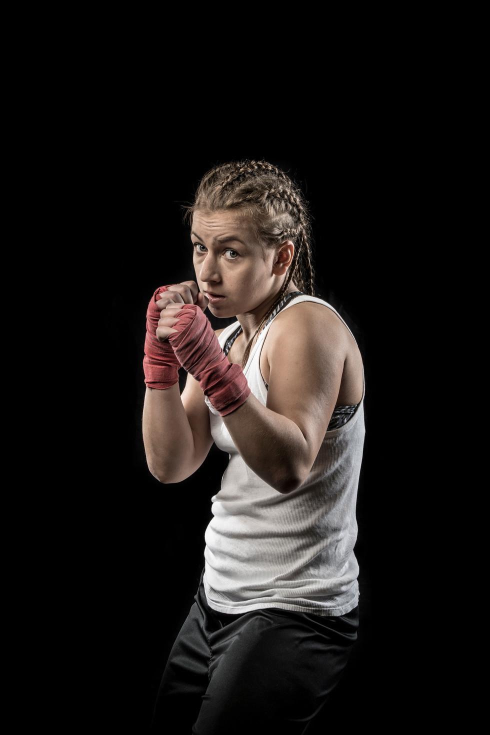 Sportfotografie-Boxen-Boxerin-7.jpg