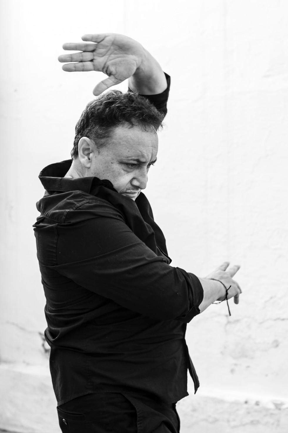 Flamenco-Tänzer-mit-Leidenschaft-8.jpg