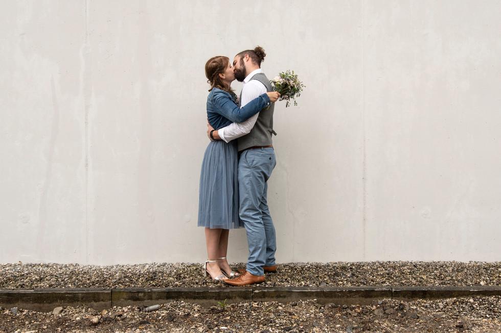 Hochzeitsfotografie-Dachau-Natur-2.jpg