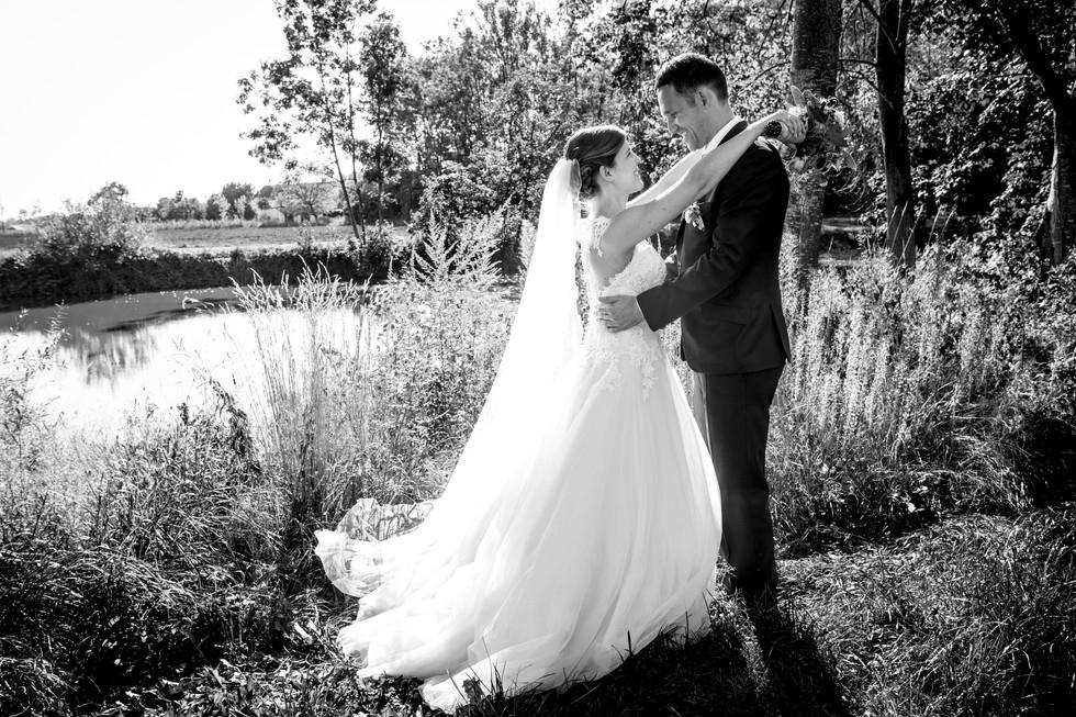 Hochzeitsfotografie-Kaltmühle-Dachau-17.jpg