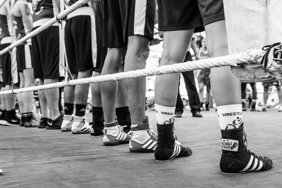Sport-Fotografie-Boxen-Dachau-6.jpg
