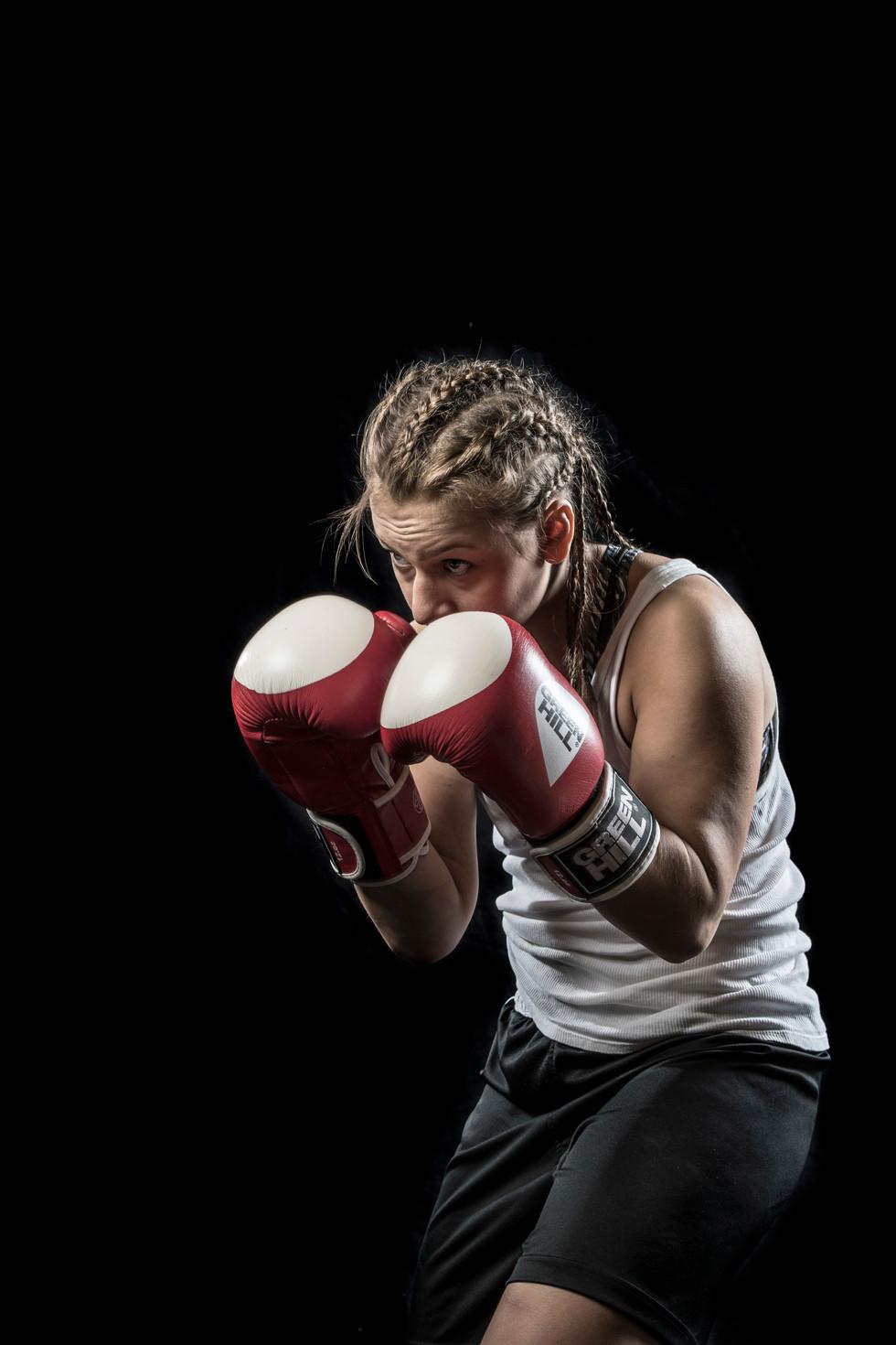 Sportfotografie-Boxen-Boxerin-15.jpg