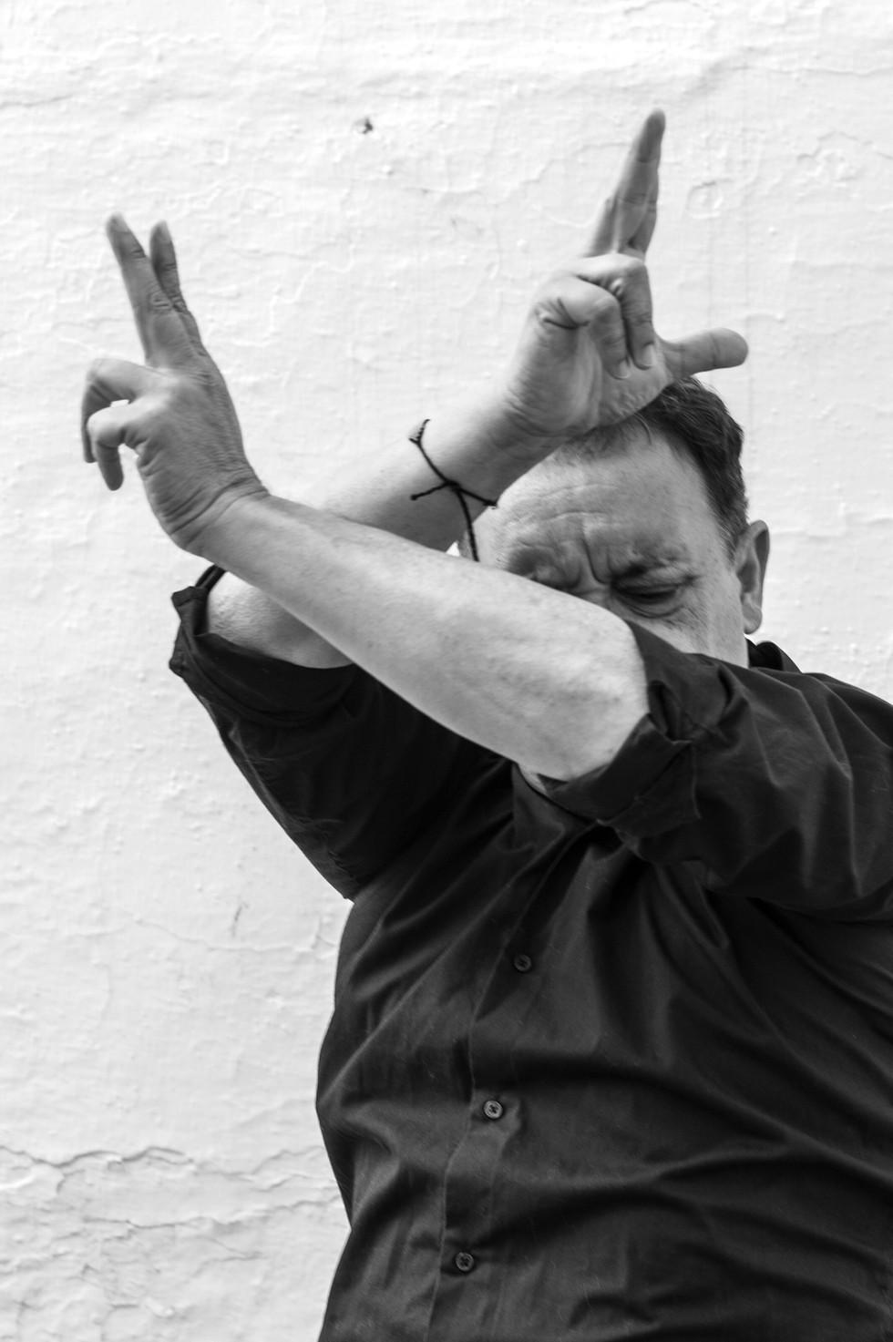Flamenco-Tänzer-mit-Leidenschaft-7.jpg