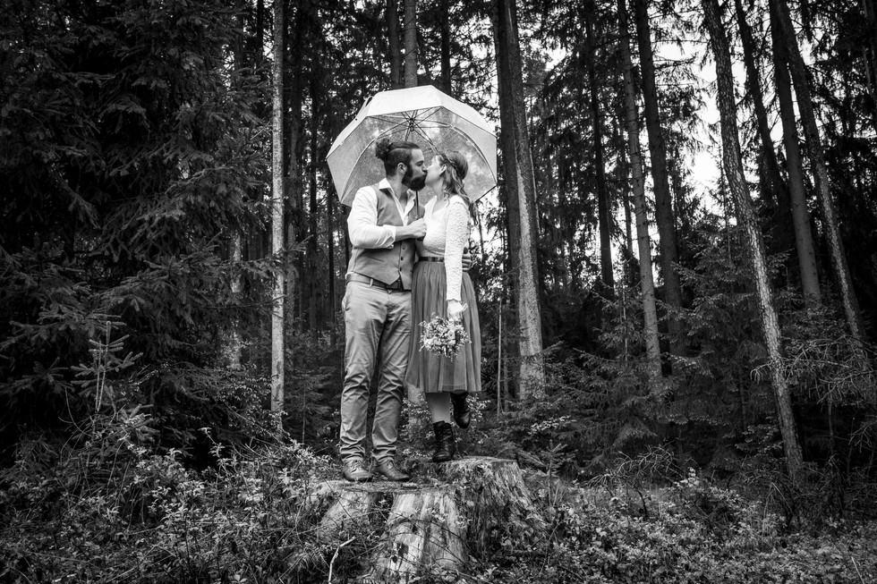 Hochzeitsfotografie-Dachau-Natur-12.jpg
