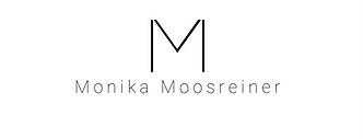 Logo-Monika-Moosreiner.png