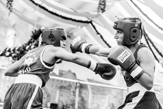 Sportfotografie - Monika Moosreiner.jpg